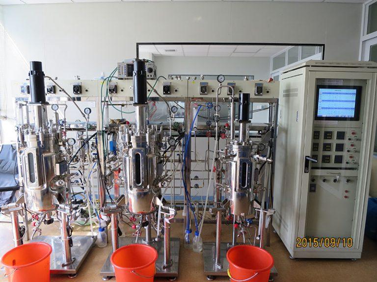 FUS-50L(A)发酵罐使用前准备(v1.1.0.0)
