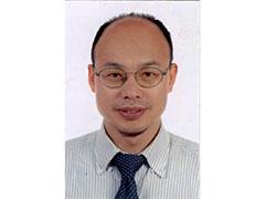 郭美锦 教授