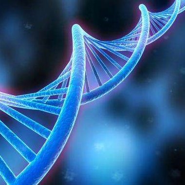 """""""十三五""""生物技术创新专项规划发布"""